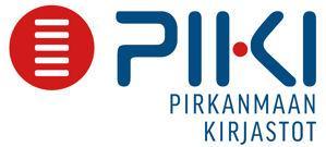 PIKI-logo, toimii linkkinä